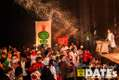 DieSeilschaft_Feb2017_eDudek-6390.jpg
