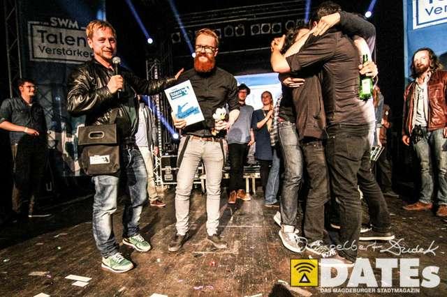 TalentVerstärker_Finale_2014_05_10_Dudek-9933.jpg