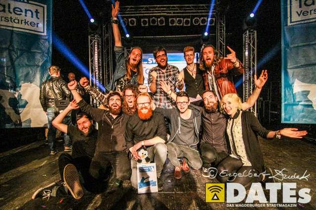 TalentVerstärker_Finale_2014_05_10_Dudek-9952.jpg
