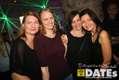 Schlagerparty_First_Feb2017_eDudek-6608.jpg