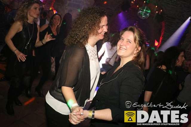 Schlagerparty_First_Feb2017_eDudek-6532.jpg