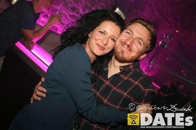 Schlagerparty_First_Feb2017_eDudek-6545.jpg