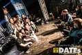 TalentVerstärker_Finale_2014_05_10_Dudek-9960.jpg