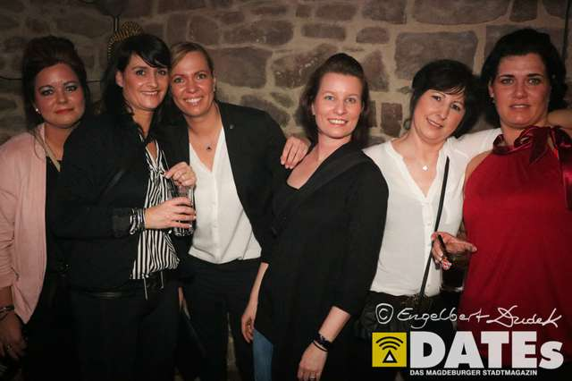 Schlagerparty_First_Feb2017_eDudek-6547.jpg