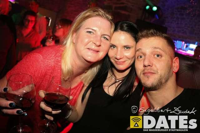 Schlagerparty_First_Feb2017_eDudek-6561.jpg