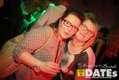 Schlagerparty_First_Feb2017_eDudek-6574.jpg