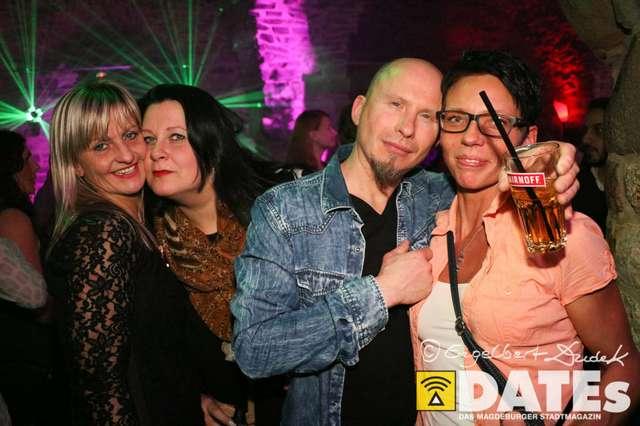 Schlagerparty_First_Feb2017_eDudek-6601.jpg