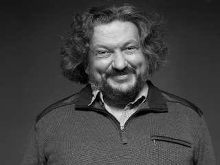 Vlad Troitsky