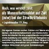 Bundeswehr-Dates-190x133mm_0317_teaser.jpg
