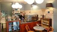 Café Neuzeit