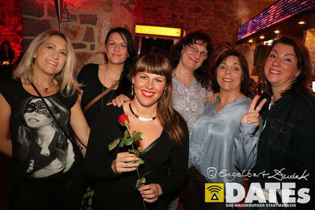 Frauentagsparty_First_2017_eDudek-6958.jpg