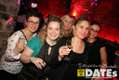 Frauentagsparty_First_2017_eDudek-6956.jpg