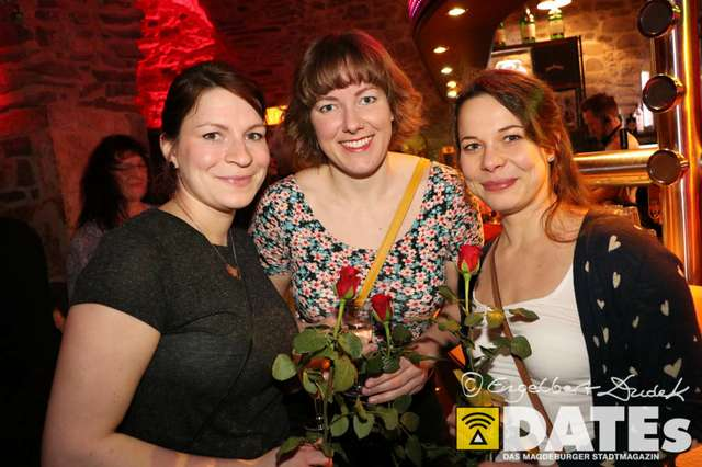 Frauentagsparty_First_2017_eDudek-6960.jpg