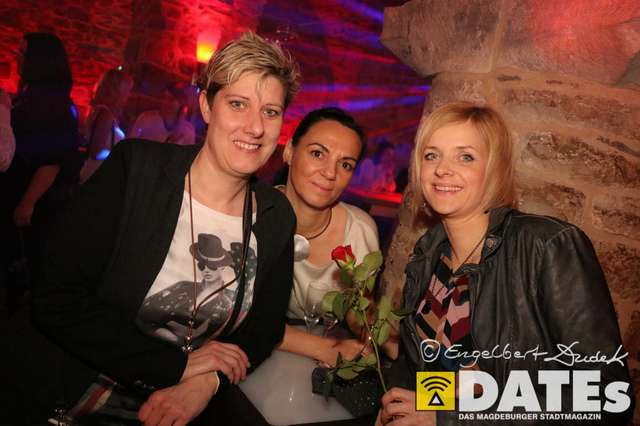 Frauentagsparty_First_2017_eDudek-6962.jpg
