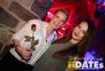 Frauentagsparty_First_2017_eDudek-6964.jpg