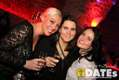 Frauentagsparty_First_2017_eDudek-6966.jpg