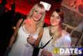Frauentagsparty_First_2017_eDudek-6968.jpg