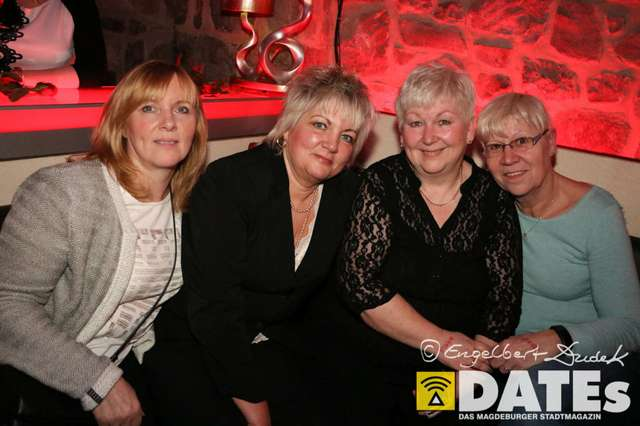 Frauentagsparty_First_2017_eDudek-6970.jpg
