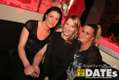 Frauentagsparty_First_2017_eDudek-6974.jpg