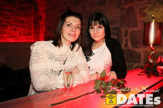 Frauentagsparty_First_2017_eDudek-6976.jpg