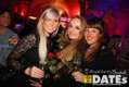 Frauentagsparty_First_2017_eDudek-6983.jpg