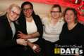 Frauentagsparty_First_2017_eDudek-6992.jpg