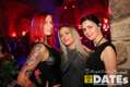 Frauentagsparty_First_2017_eDudek-7000.jpg
