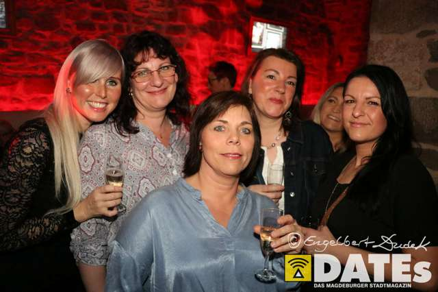 Frauentagsparty_First_2017_eDudek-7006.jpg