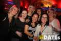 Frauentagsparty_First_2017_eDudek-7008.jpg
