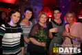 Frauentagsparty_First_2017_eDudek-7013.jpg