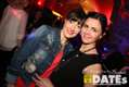 Frauentagsparty_First_2017_eDudek-7015.jpg