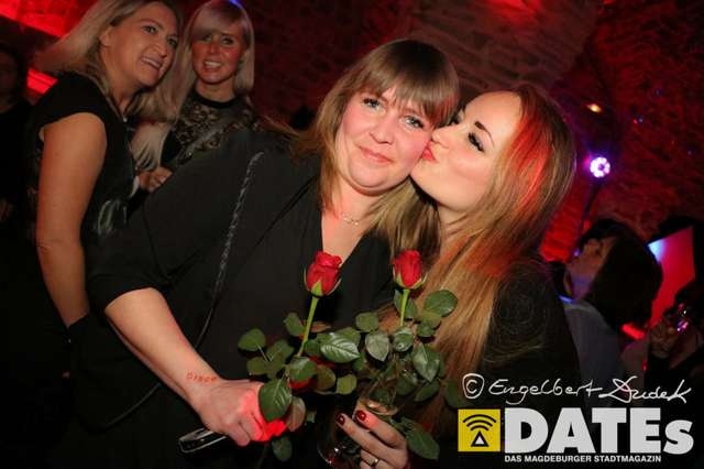 Frauentagsparty_First_2017_eDudek-7018.jpg