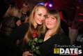 Frauentagsparty_First_2017_eDudek-7026.jpg