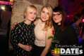 Frauentagsparty_First_2017_eDudek-7029.jpg