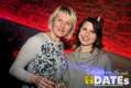 Frauentagsparty_First_2017_eDudek-7031.jpg