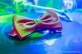 Suit-and-Tie_020_Peer_Post.jpg
