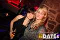 Frauentagsparty_First_2017_eDudek-7036.jpg