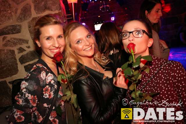 Frauentagsparty_First_2017_eDudek-7045.jpg