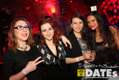 Frauentagsparty_First_2017_eDudek-7046.jpg
