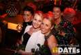 Frauentagsparty_First_2017_eDudek-7061.jpg