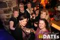 Frauentagsparty_First_2017_eDudek-7064.jpg