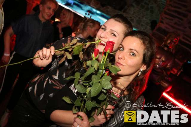 Frauentagsparty_First_2017_eDudek-7076.jpg