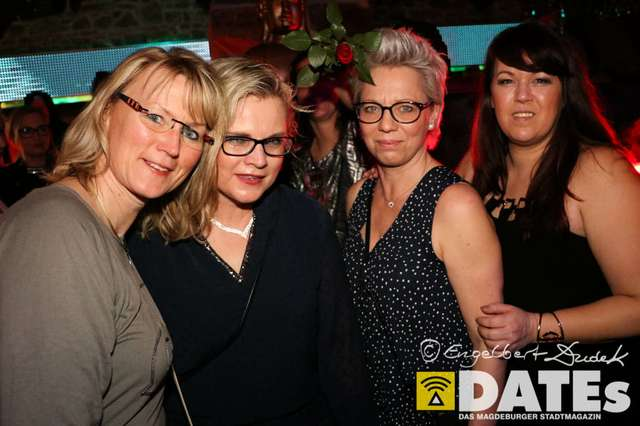Frauentagsparty_First_2017_eDudek-7080.jpg