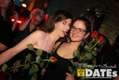 Frauentagsparty_First_2017_eDudek-7084.jpg