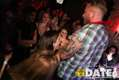 Frauentagsparty_First_2017_eDudek-7152.jpg