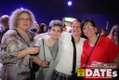 Frauentagsparty_AltesTheater_2017_eDudek-7327.jpg