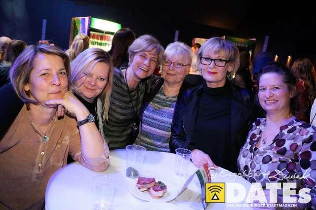 Frauentagsparty_AltesTheater_2017_eDudek-7329.jpg