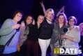 Frauentagsparty_AltesTheater_2017_eDudek-7338.jpg