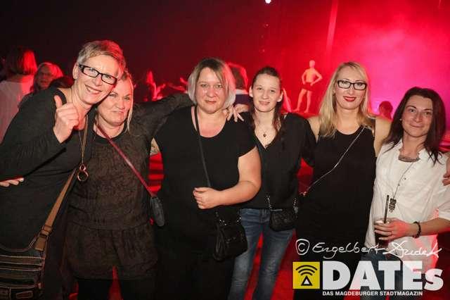 Frauentagsparty_AltesTheater_2017_eDudek-7389.jpg