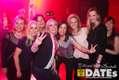Frauentagsparty_AltesTheater_2017_eDudek-7394.jpg